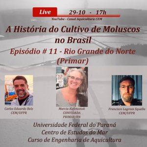 live-a-historia-do-cultivo-de-moluscos-no-brasil