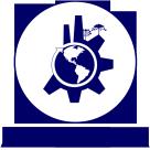 Engenharia Ambiental e Sanitária