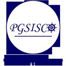 Pós-Graduação em Sistemas Costeiros e Oceânicos