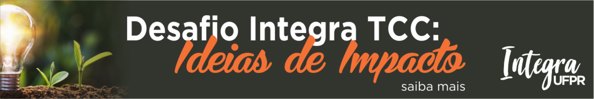 Desafio Integra TCC 2020