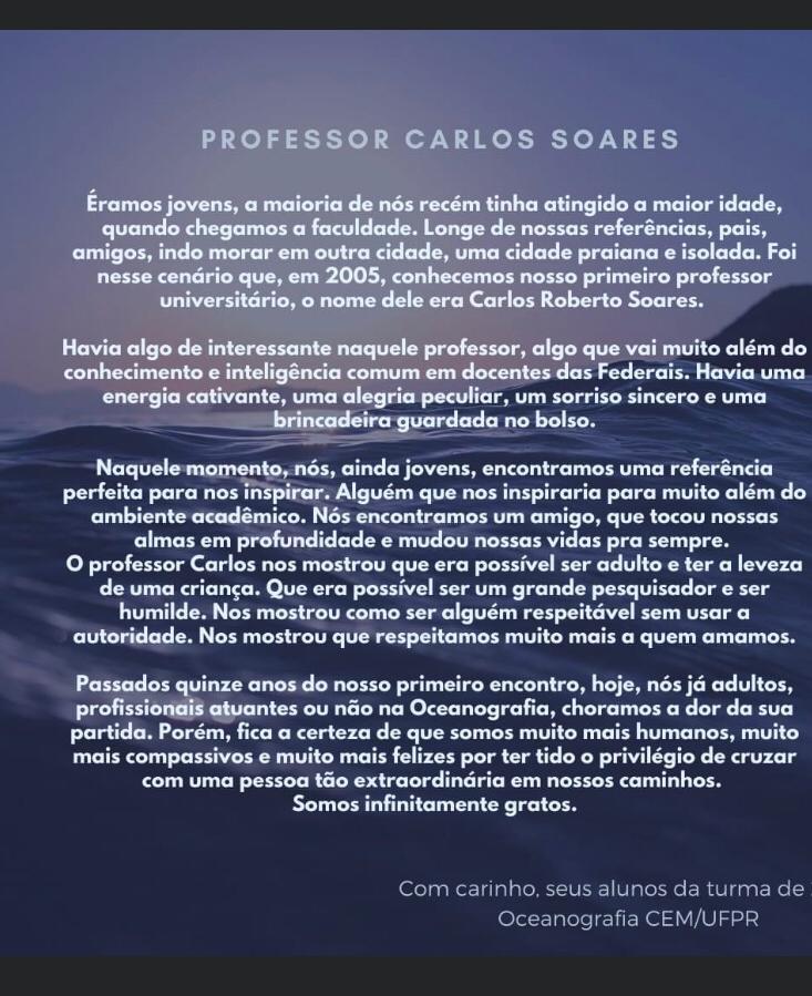 carlosalunos